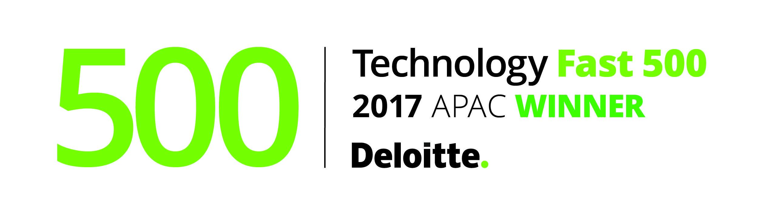 Deloitte Fast500 Winner APAC_300dpi.jpg