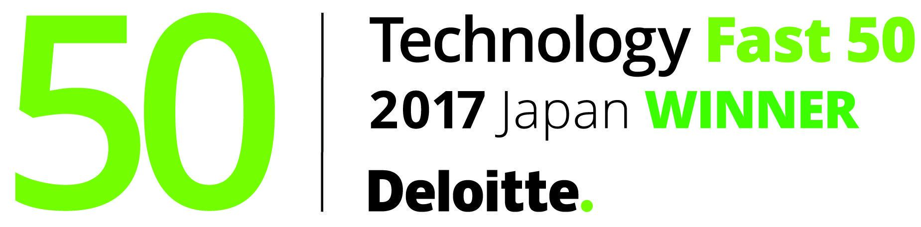 2017_Fast50 Winner Japan_CMYK.jpg