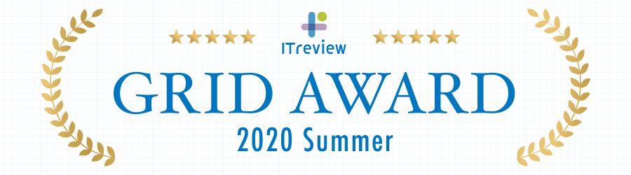 award_2020_summer.png