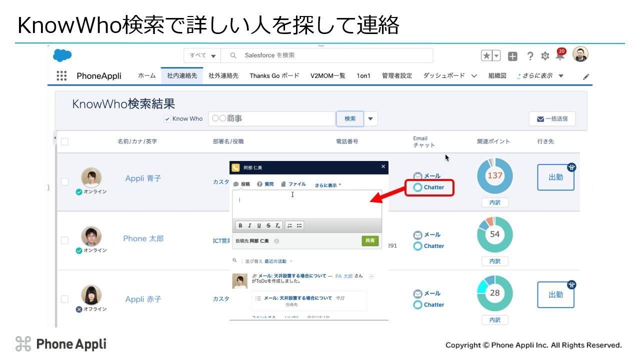 PA4SF_one_teleworkday_work_11_2.jpg