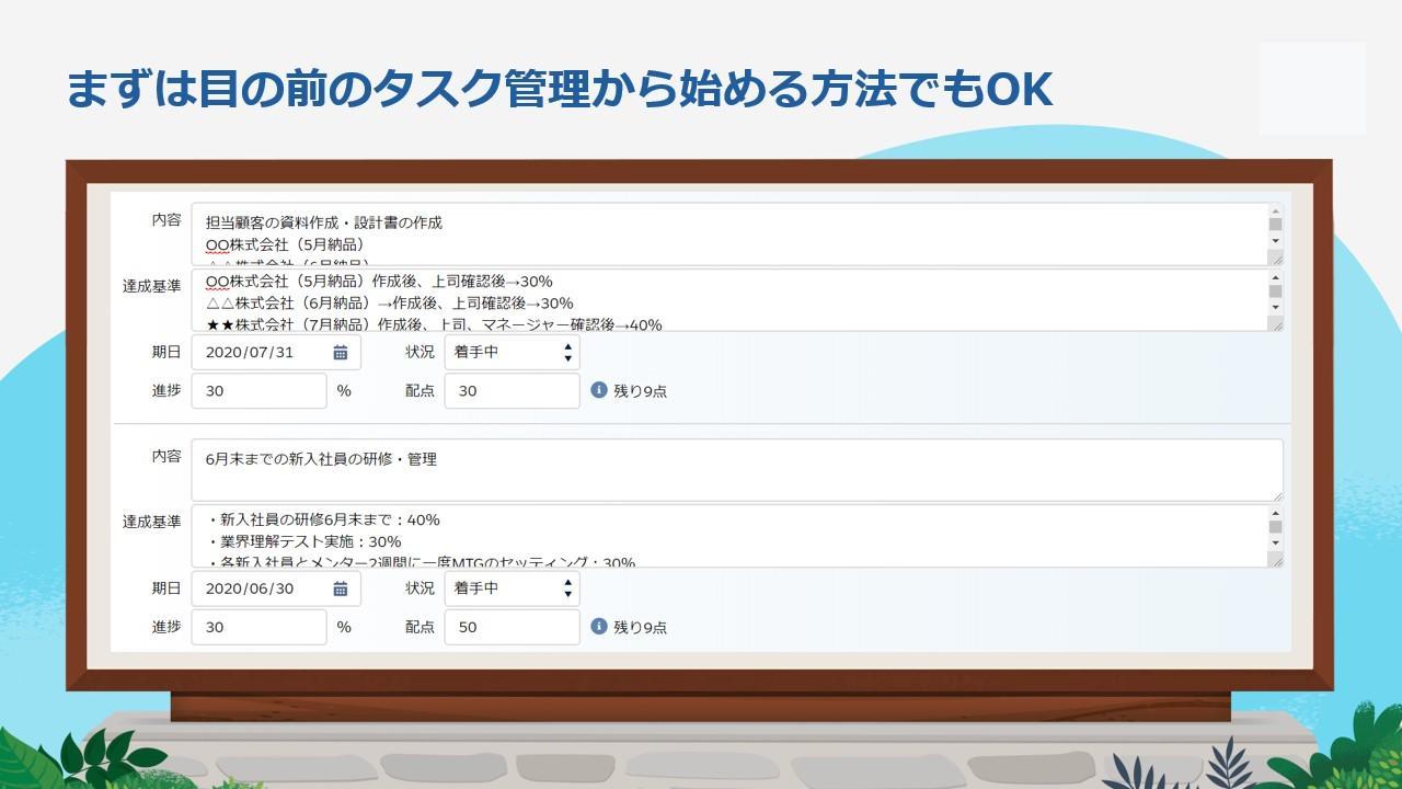 PA4SF_one_teleworkday_work_8.jpg