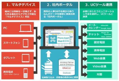 pacd_map.jpg