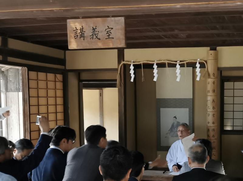 松下村塾講義室アップ.png