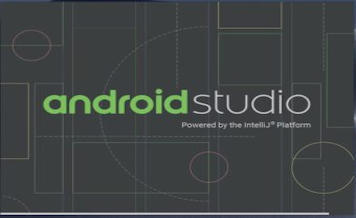 android_studio_top_resize-thumb-356x218-2523.jpg