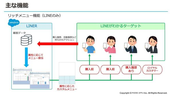 liner&line_works_3_3.jpg