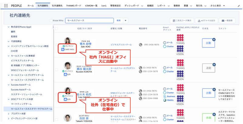 ONLINE社内連絡先_サニタイズ.png