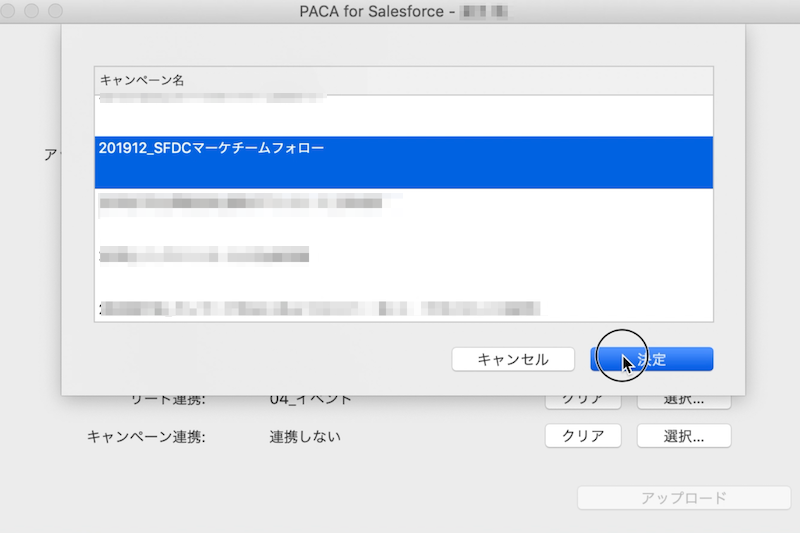 paca_for_mac_beta_14.png