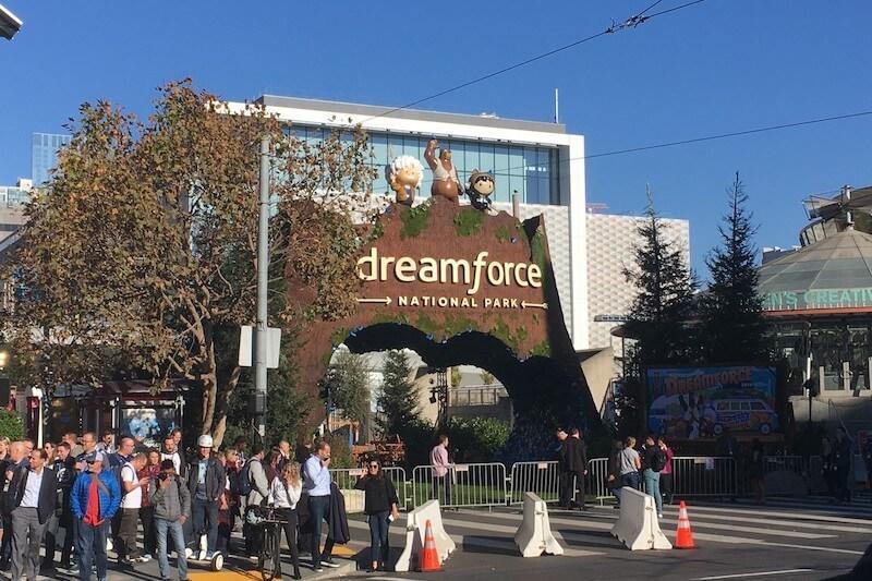 dreamforce2019_1 (1).jpg