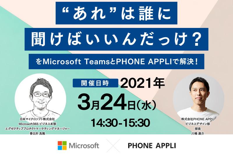 banner_800x533.jpg