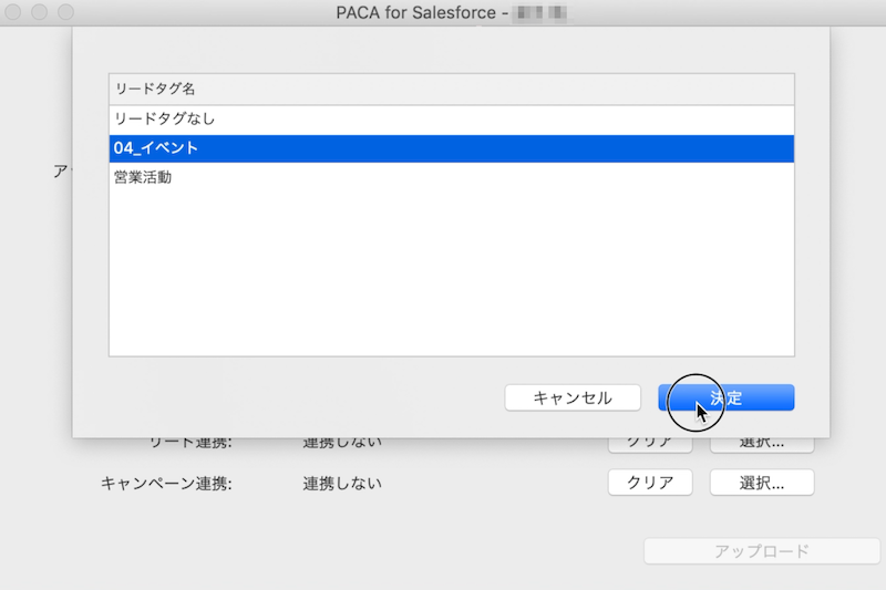 paca_for_mac_beta_12.png