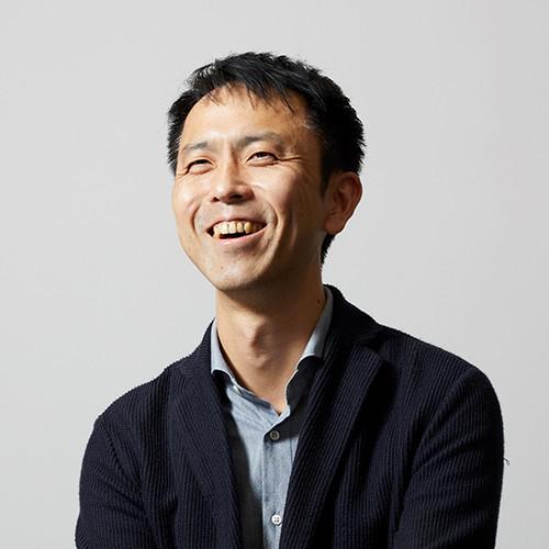 取締役 岩田 泉
