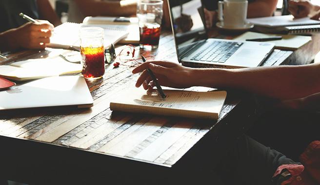 働き方開発~実りある施策を具体的に実現する方法~セミナー
