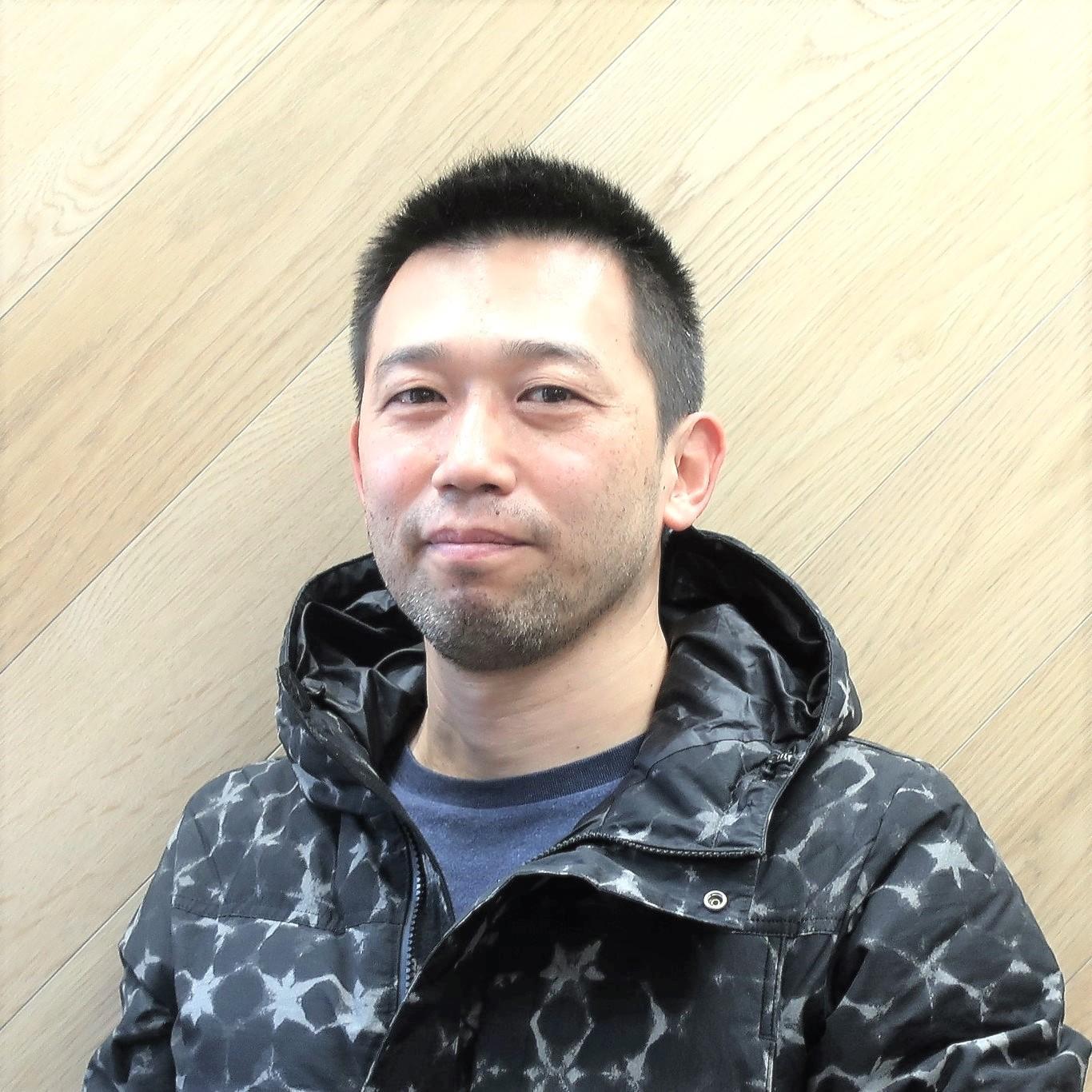 1225_hishiki.jpg