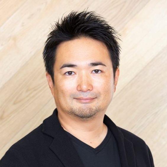 株式会社Phone Appli 取締役副社長 中川 紘司