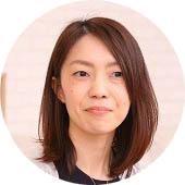 nishikawa_s.png