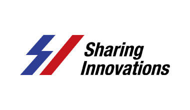 株式会社Sharing Innovations