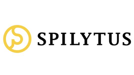 株式会社 SPILYTUS(スピリタス)