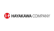 株式会社ハヤカワカンパニー