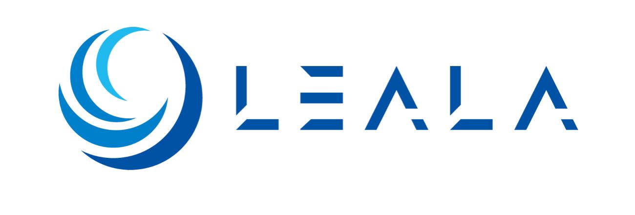 株式会社レアラ