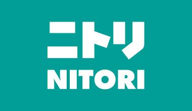 株式会社ニトリ