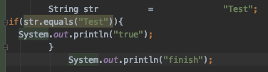code_style_before.png